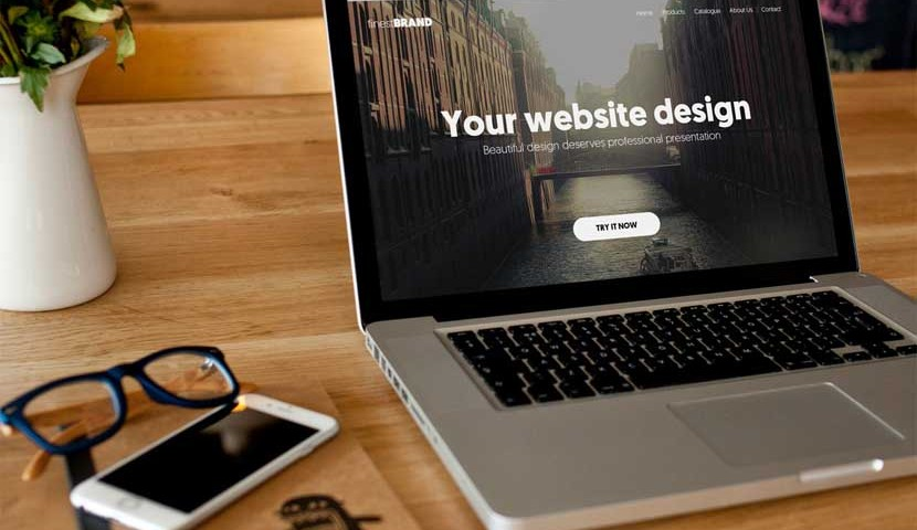 website-designing-is-very-important